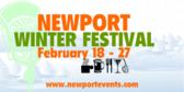 annual-winter-festival