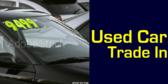 Used Car Trade