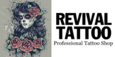 Tattoo Company Tattoo Removal Message