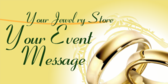 Generic Event Message
