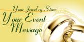 Generic Event Message