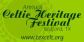 Annual Celtic Heritage Festival