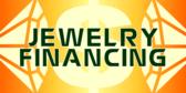 Jewelry Financing