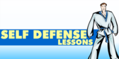 Defense Lessons