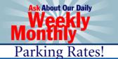 Permit Parking Rates