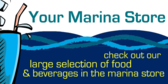 Generic Marina Food Mart