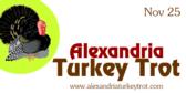 Alex Turkey Trot