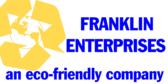An Eco-Friendly Company