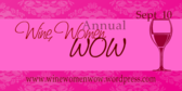 Annual Wine, Women, WOW