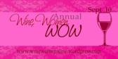 Annual Wine, Women, WOW