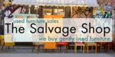Furniture Company Furniture Sales Message