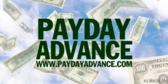 Advance Payday