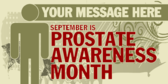 Generic Prostate Awareness