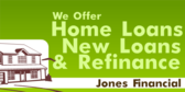 Mortgage Lending Services
