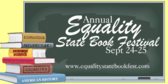 Annual Equality State Book Festival