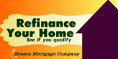 Refinance, See If You Qualify