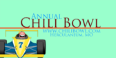 Annual Chili Bowl