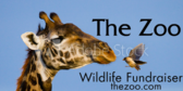 Zoo Fundraiser Information