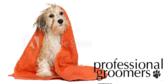 Dog Grooming  Your Message Here