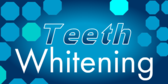 Teeth Whitening Beige