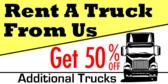 Additional Trucks