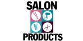 Generic Salon List of Products