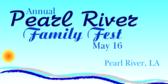 Annual Family Fest
