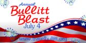 Annual Bullitt Blast