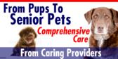 Pet Comprehensive Care