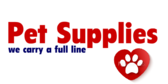 Pet Supplies And Food