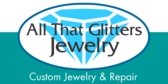 Custom Jewelry And Repair