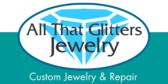 Custom Jewelry And Repair