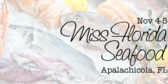 Annual Miss Seafood