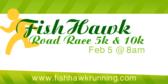 Road Race 5k & 10k