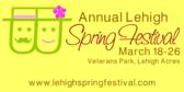 Annual Lehigh Spring Festival