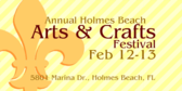 Annual Art & Craft Festival
