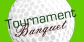 Tournament Banquets