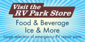Visit The RV Park Store