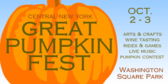 Great Pumpkin Fest
