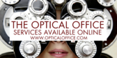 Generic Optical Services