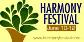 Annual Harmony Festival