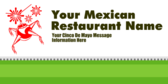 Your Mexican Restaurant Name