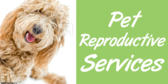 Reproductive Services