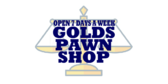 Your Pawn Shop Name Your Tool Message Here