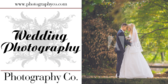 Generic Wedding Photography