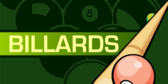 Billarnds