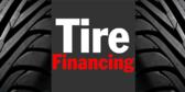 Tire Financing