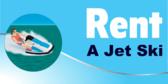 jet skis renatal signs