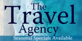 Travel Agency Specials