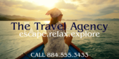 Travel Agency Price and Destination